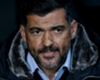 Sergio Conceiçao: Kazandığımız için mutluyum