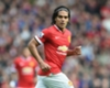 Falcao returns to training