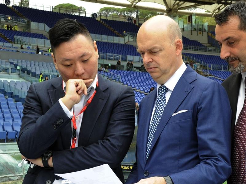 Milan-UEFA, tutte le ipotesi: Elliott potrebbe entrare in scena