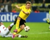 Immobile: I'll prove Matthaus wrong