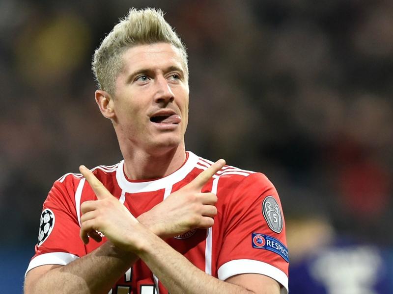 Le Bayern Munich va faire une tournée aux Etats-Unis