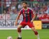 Del Bosque: Xabi Luar Biasa Di Bayern