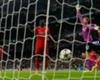 Benzema: Madrid Bersenang-Senang