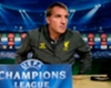 Rodgers hits back at Lineker