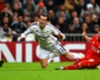 Bale doesn't want EPL return - agent