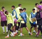 Voorbeschouwing: Ajax - Barcelona