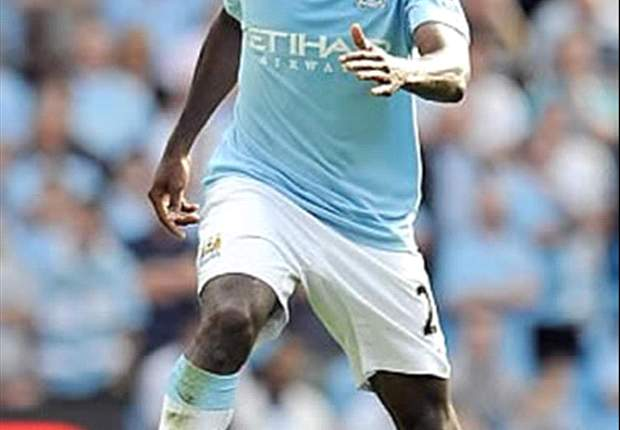 Kolo Toure: Some of my Manchester City team-mates are too lazy