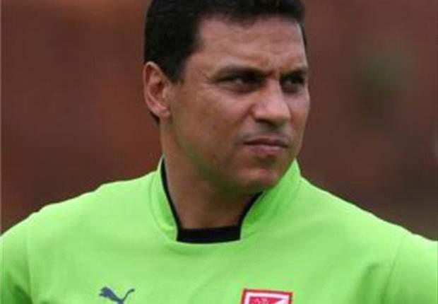 Al Ahly bring back Hossam El-Badry as coach