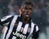Pogba Yakin Juventus Menangi UCL