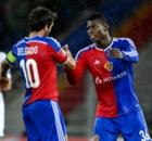 FC Basel: Talent Embolo verlängert