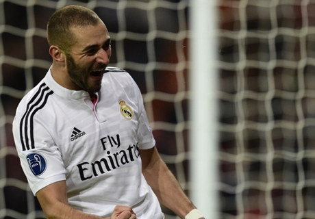 Betting Preview: Real Madrid-Rayo