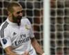 Benzema: Real está em sua melhor fase