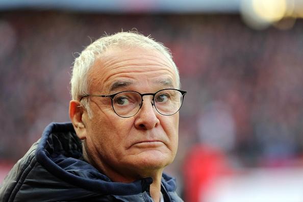 """Nantes, Ranieri : """"Un bon nul pour nous…et pour Nice"""""""