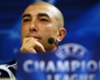 Di Matteo: I have no thoughts of revenge on Chelsea