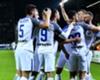 Ovakav početak sezone Interu je uvijek značio Scudetto