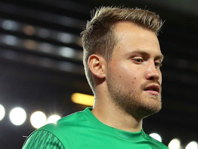 Liverpool January transfer news LIVE: Mignolet considers future