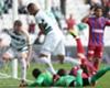 Karabükspor - Bursaspor maçının muhtemel 11'leri