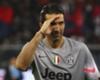 Buffon: Juventus performed a miracle