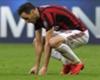 Legendarni Talijan želi Kalinića, Milan ga spreman pustiti za 45 mil. €?!