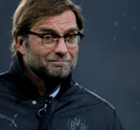 Klopp keen on Premier League move