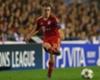 Bayern, Philipp Lahm opéré avec succès