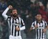 FIFA/FIFPRO 2014: Pirlo, Pogba e Vidal fra i centrocampista candidati all'11 ideale
