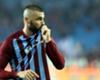 Burak Yılmaz Trabzonspor