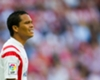 Sevilla need more from Bacca - Emery