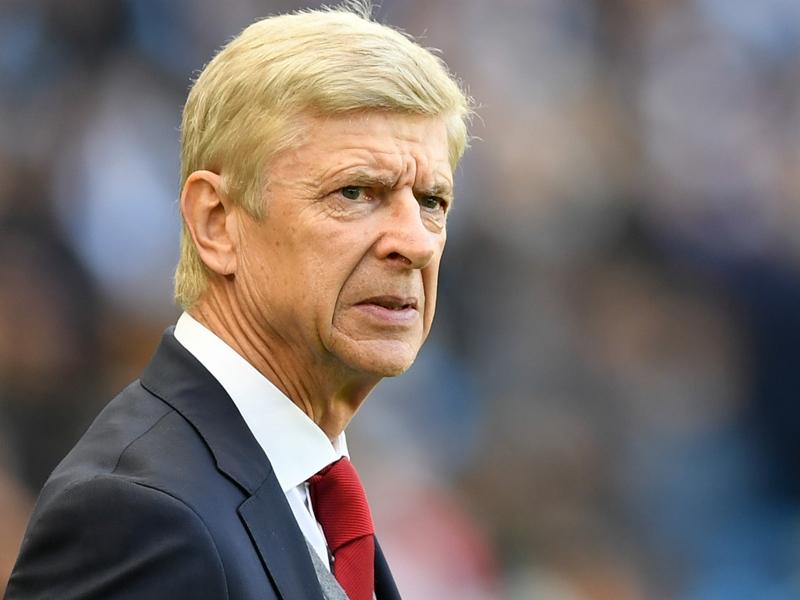 Mercato - Arsenal, Wenger remplacé par Arteta en juin?
