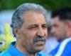 Kayserispor Başkanı Erol Bedir, Başakşehir maçı öncesinde konuştu
