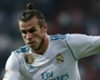 Manchester United January transfer news LIVE: Bale in talks over Old Trafford move