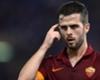 Miralem Pjanic: AS Roma Pantas Menang!