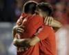 Gigliotti Martin Benitez JAVIER GONZALEZ TOLEDO/AFP/Getty Images