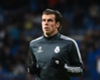 Bale will win the Ballon d'Or - agent