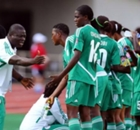 Super Falcons rise to 32nd in Fifa Ranking