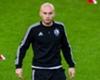 Michal Pazdan Legia Warsaw