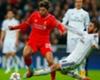 Fabio Borini: Terlalu Dini Bahas Internazionale