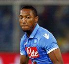Serie A, 12ª giornata: i fantaconsigli di Goal