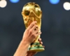 2018 Dünya Kupası maçları saat kaçta, hangi kanalda? Dünya Kupası fikstürü...