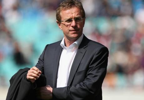 RB Leipzig gliedert Profiabteilung aus