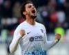 Trabzonspor, Okay Yokuşlu'nun transfer bedelini KAP'a bildirdi