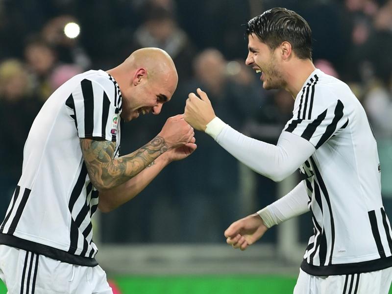 Calciomercato Milan, incontro con Bozzo: sul tavolo Morata e Zaza