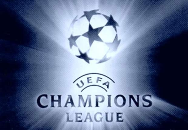 Fenerbahçe Şampiyonlar Ligi'nde ama...