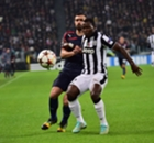 Allegri banks hopes on Asamoah