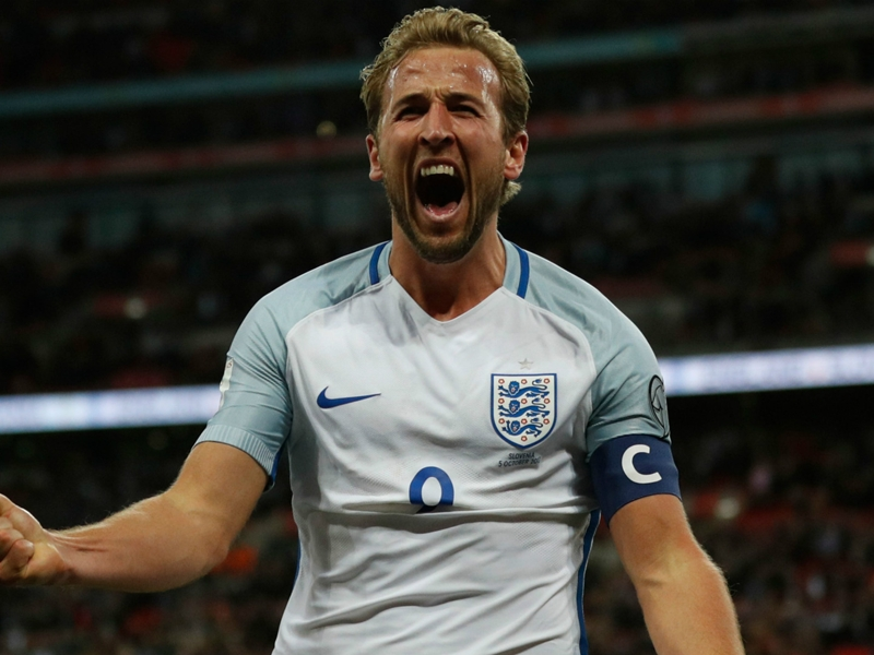 England 13/10 to top Group G ahead of Belgium at World Cup 2018