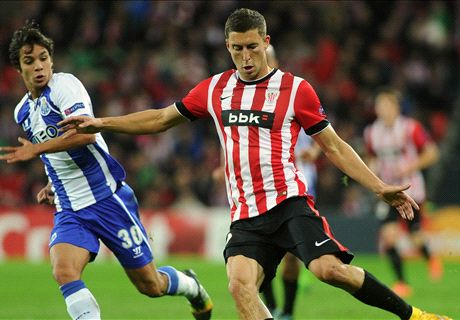 Betting Preview: Athletic Bilbao-Espanyol