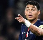 Is Thiago Silva the world's best again?