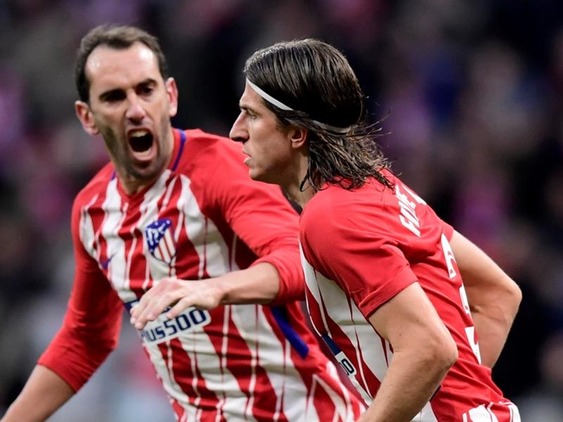 Les adversaires potentiels des clubs français en Ligue Europa