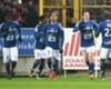 Strasbourg PSG Ligue 1 02122017