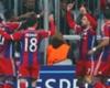 Juara Grup, Lahm Tujukan Fokus Ke Bundesliga